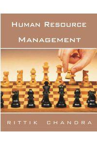 bw-human-resource-management-bookrix-9783730935620