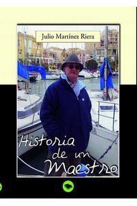 bw-historia-de-un-maestro-editorial-bubok-publishing-9788468627878