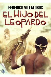bw-el-hijo-del-leopardo-metaforic-club-de-lectura-9788416873388