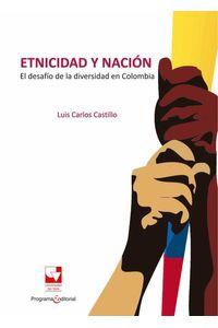 bw-etnicidad-y-nacioacuten-programa-editorial-universidad-del-valle-9789587653984
