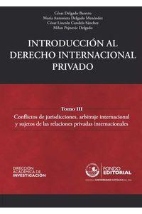 bw-introducciatildesup3n-al-derecho-internacional-privado-fondo-editorial-de-la-pucp-9786123172114
