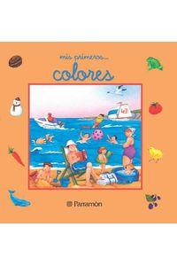 bw-colores-parramn-paidotribo-9788499103723