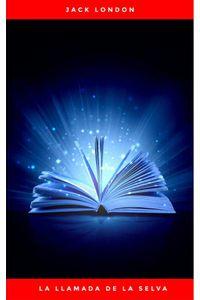bw-la-llamada-de-la-selva-ab-books-9782291028970