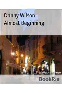 bw-almost-beginning-bookrix-9783743891562