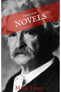bw-mark-twain-the-complete-novels-house-of-classics-mvp-9782377871933