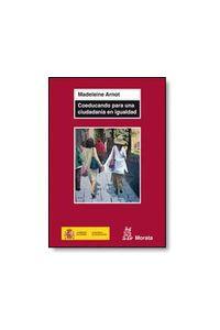 bw-coeducando-para-una-ciudadaniacutea-en-igualdad-ediciones-morata-9788471125927