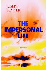 bw-the-impersonal-life-unabridged-eartnow-9788026869474