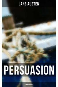 bw-persuasion-unabridged-musaicum-books-9788027240739