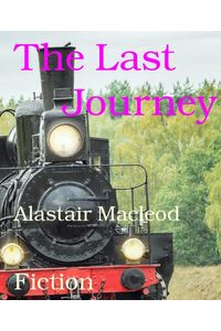 bw-the-last-journey-bookrix-9783739648644