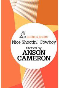 bw-nice-shootin-cowboy-allen-unwin-9781743430804