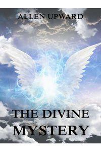 bw-the-divine-mystery-jazzybee-verlag-9783849640507