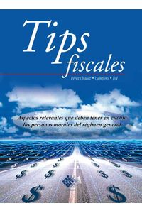 bw-tips-fiscales-2016-tax-editores-9786074409697