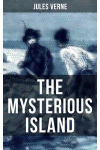 bw-the-mysterious-island-musaicum-books-9788027218363