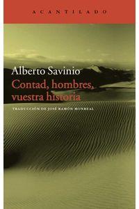 bw-contad-hombres-vuestra-historia-acantilado-9788417346775