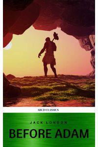 bw-before-adam-golden-deer-classics-ab-books-9782377936311
