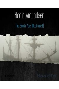 bw-the-south-pole-illustrated-bookrix-9783730993101