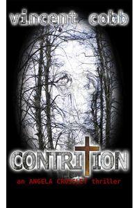 bw-contrition-my-books-ltd-9781907759253