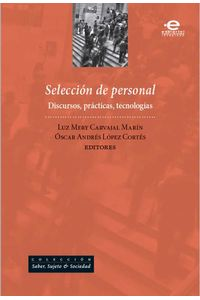 bw-seleccioacuten-de-personal-editorial-pontificia-universidad-javeriana-9789587810387