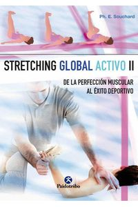 bw-stretching-global-activo-ii-paidotribo-9788499102047