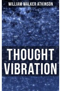 bw-thought-vibration-musaicum-books-9788075839213