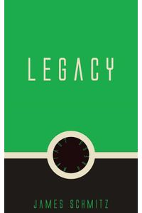 bw-legacy-jovian-press-9781537804088