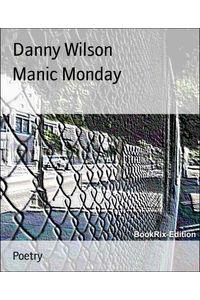 bw-manic-monday-bookrix-9783730994252