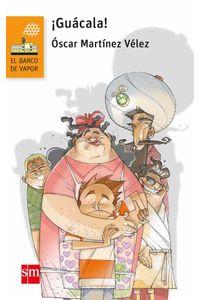bw-iexclguaacutecala-ediciones-sm-9786072424371