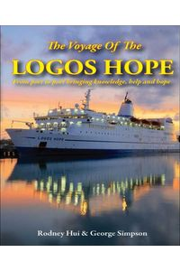 bw-the-voyage-of-the-logos-hope-bookrix-9783730947562