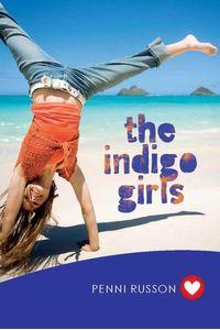 bw-indigo-girls-allen-unwin-9781742697666