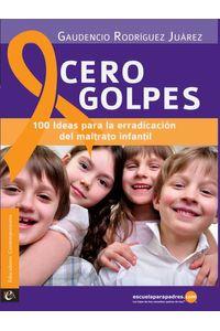 bw-cero-golpes-producciones-educacin-aplicada-9786079347246