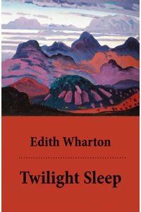 bw-twilight-sleep-unabridged-eartnow-9788074849251