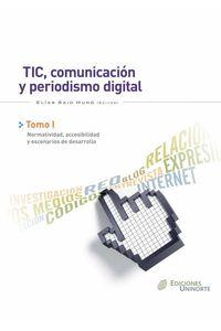 bw-tic-comunicacioacuten-y-periodismo-digital-tomo-i-u-del-norte-editorial-9789587410778