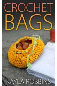bw-crochet-bags-bookrix-9783739601465