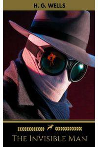 bw-the-invisible-man-golden-deer-classics-oregan-publishing-9782377939220