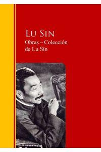 bw-obras-colecciatildesup3n-de-lu-sin-iberialiteratura-9783959284806