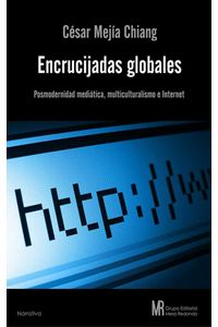 bw-encrucijadas-globales-editorial-mesa-redonda-9788793429239