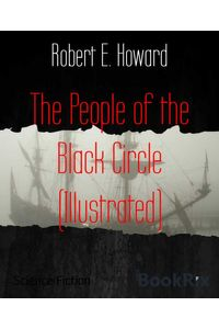 bw-the-people-of-the-black-circle-illustrated-bookrix-9783730988350
