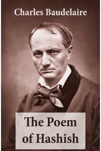 bw-the-poem-of-hashish-the-complete-essay-translated-by-aleister-crowley-eartnow-9788074842931