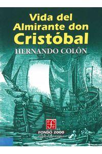 bw-vida-del-almirante-don-cristoacutebal-fondo-de-cultura-econmica-9786071653635