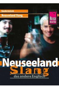 bw-reise-knowhow-kauderwelsch-neuseeland-slang-das-andere-englisch-kauderwelschsprachfatildefrac14hrer-band-45-reise-knowhow-verlag-peter-rump-9783831740741