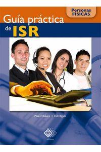 bw-guatildeshya-pratildeiexclctica-de-isr-tax-editores-9786076290699