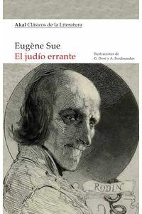 bw-el-judiacuteo-errante-ediciones-akal-9788446042990