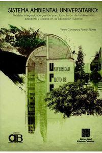 bw-sistema-ambiental-universitario-universidad-piloto-de-colombia-9789588957616
