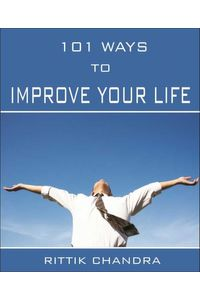 bw-101-ways-to-improve-your-life-bookrix-9783730931578