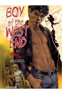 bw-boy-of-the-west-end-bruno-gmnder-verlag-9783867877404