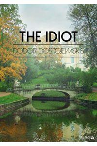 bw-the-idiot-reimage-publishing-9783964547279