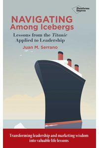 bw-navigating-among-icebergs-plataforma-9788417622244