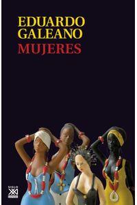 bw-mujeres-ediciones-akal-9788432318627