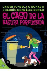 bw-clara-secret-i-el-caso-de-la-basura-perfumada-metaforic-club-de-lectura-9788416862795