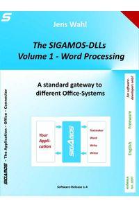 bw-the-sigamosdlls-volume-1-word-processing-bookrix-9783743890213